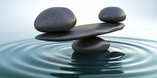 bigstock-Zen-Stones-Balance-81353279-e1452860672419